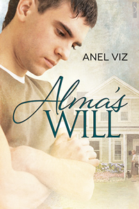 c. Alma's Will - 200x300