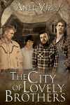 c. The City of Lovely Brothers - 200x300