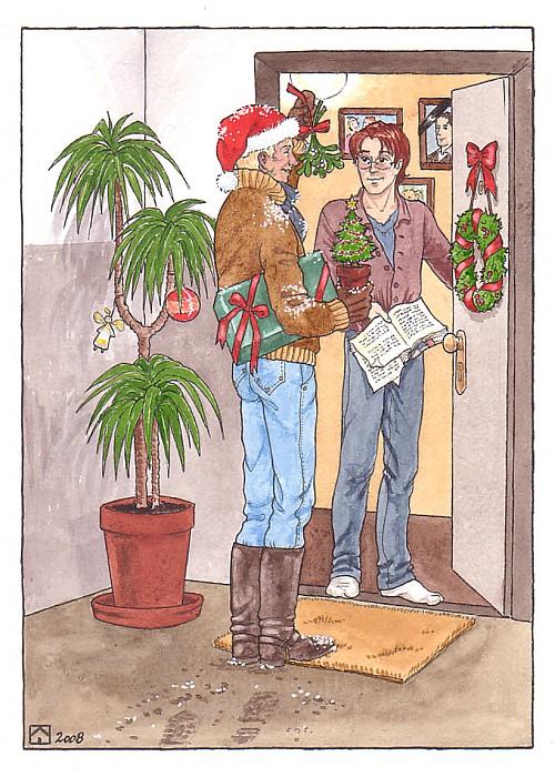 Christmas-Eve-illo-Eve-le-Dez