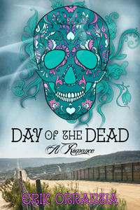 cover DayoftheDead