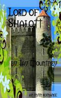 Lord of Shalott cover