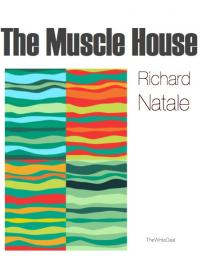 The Muscle House cover.png