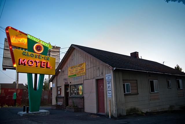 seedy-motel