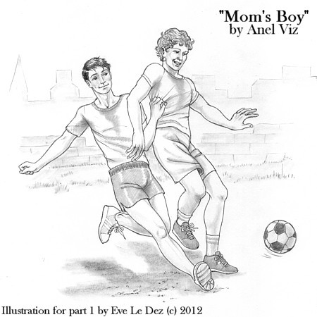 wo1204_anel-viz_mom's-boy_part1