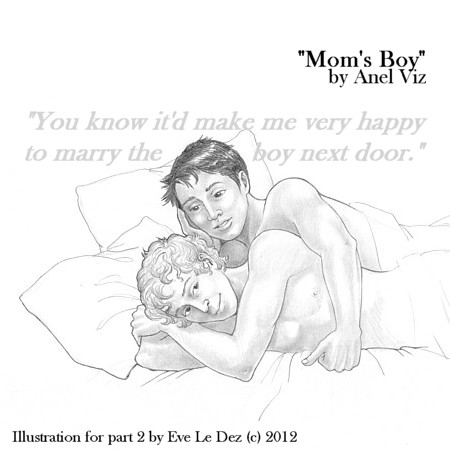 wo1208_anel-viz_mom's-boy_part2_text