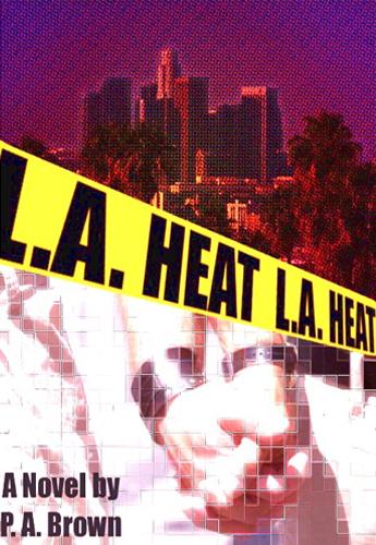 la_heat_cover