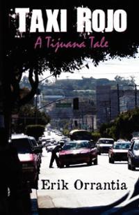 taxi-rojo-erik-orrantia-paperback-cover-art