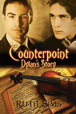counterpoint dylan's story