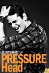 PressureHead illo