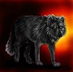 Wolf-by-Linda-Laaksonen-jpg