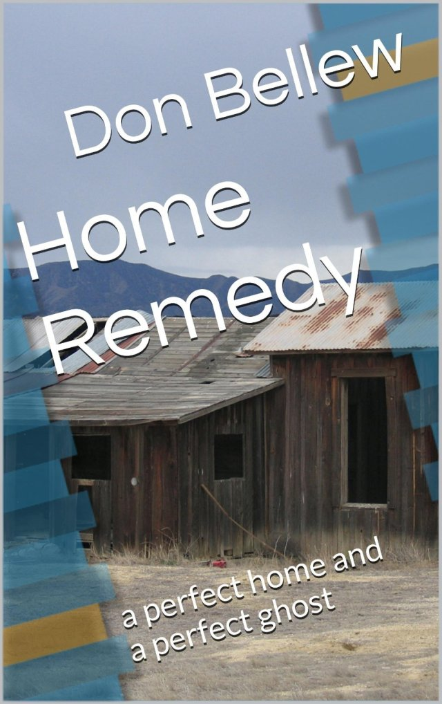 Don Bellew Home Remedy